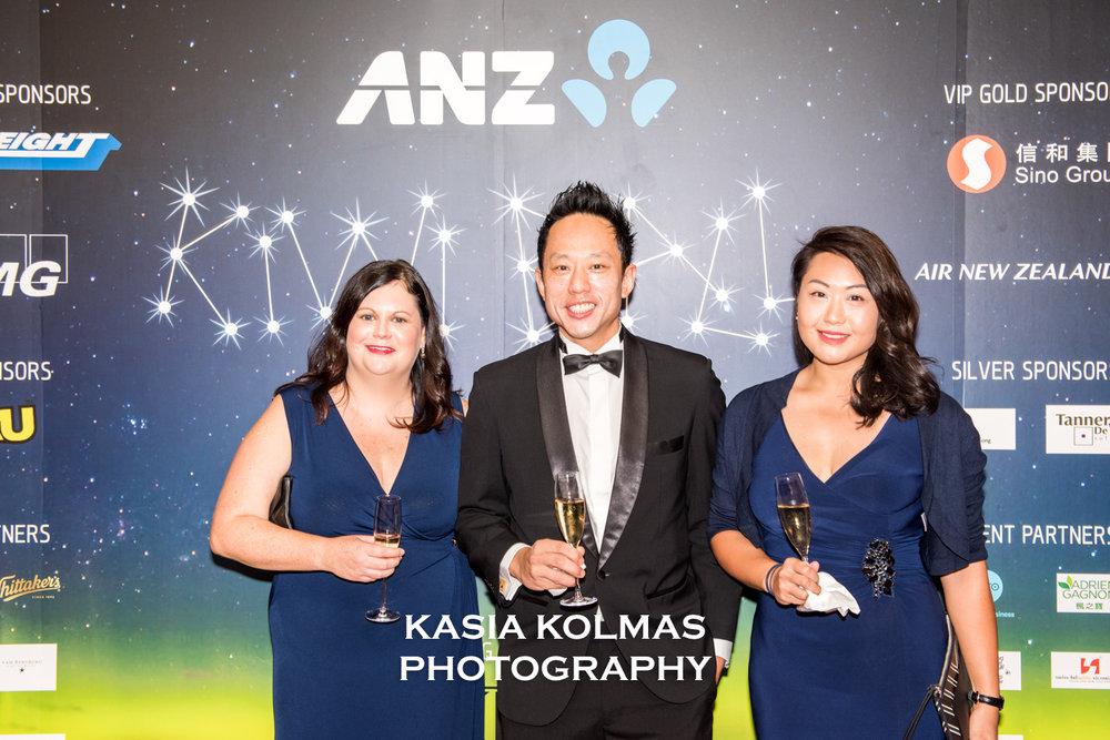 0189 - ANZ Kiwi Ball 2018