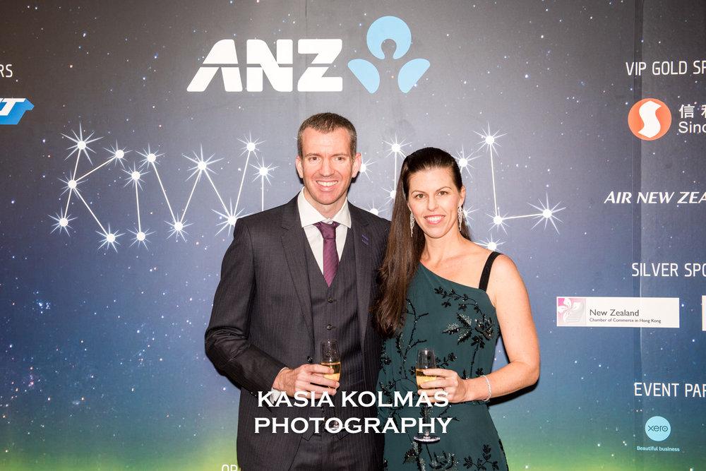 0191 - ANZ Kiwi Ball 2018
