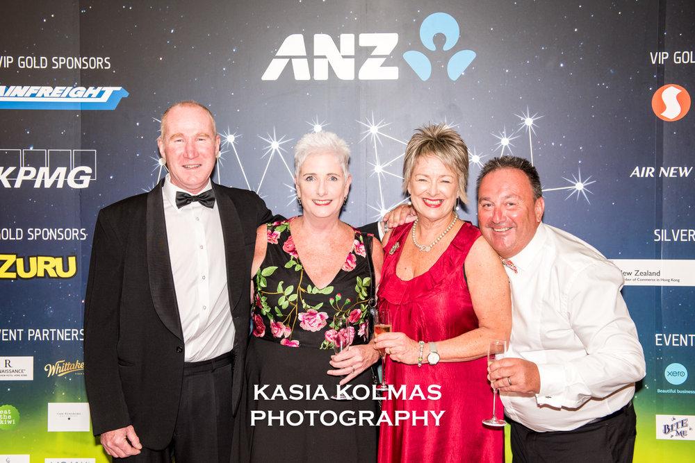 0194 - ANZ Kiwi Ball 2018