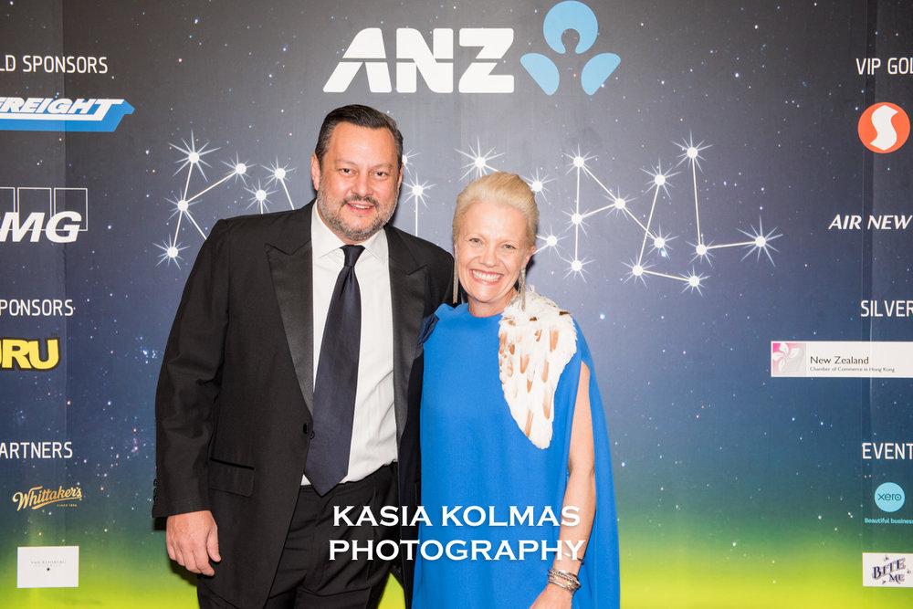 0196 - ANZ Kiwi Ball 2018