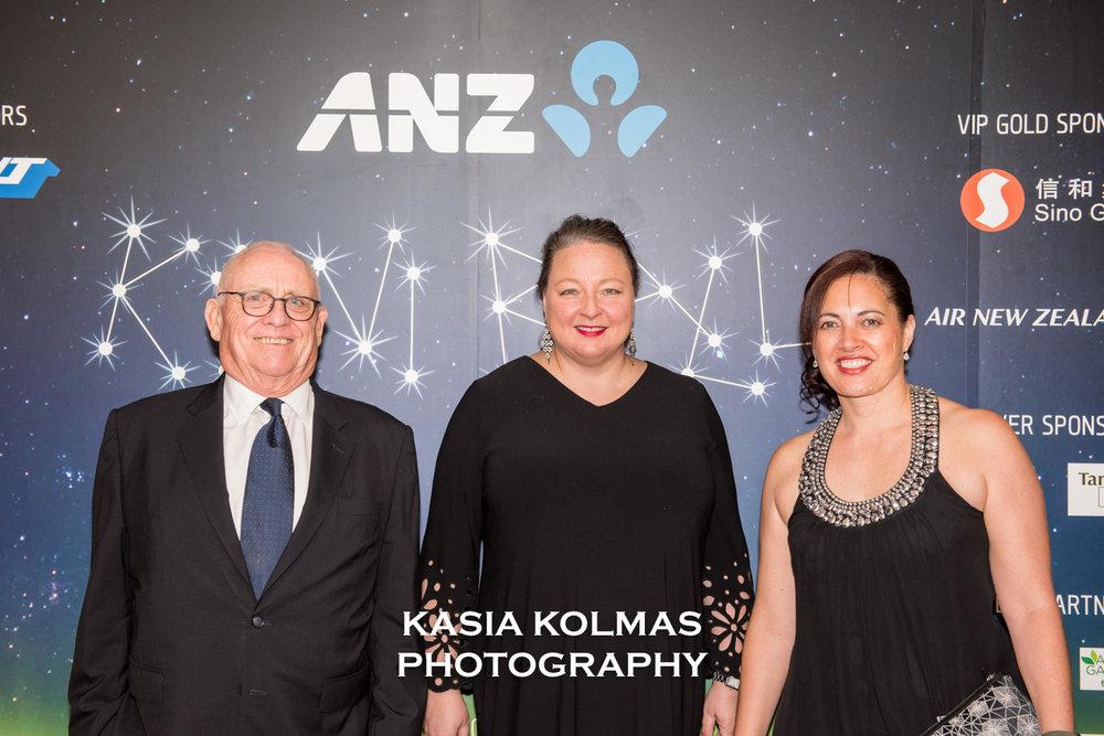 0203 - ANZ Kiwi Ball 2018
