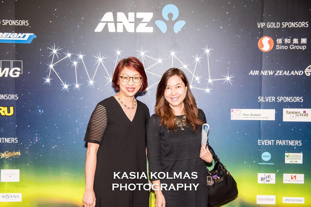 0205 - ANZ Kiwi Ball 2018