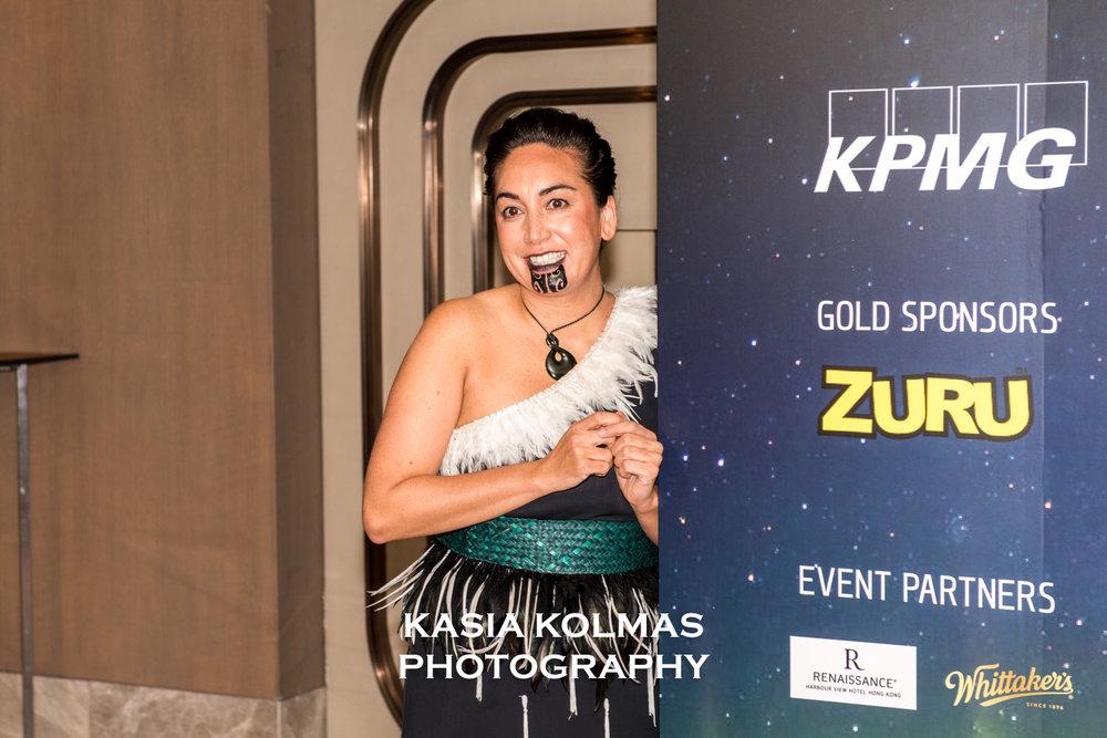 0207 - ANZ Kiwi Ball 2018