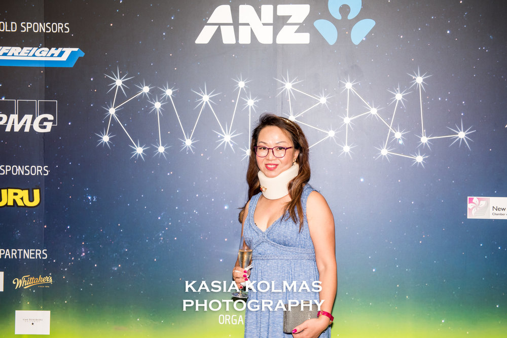 0208 - ANZ Kiwi Ball 2018