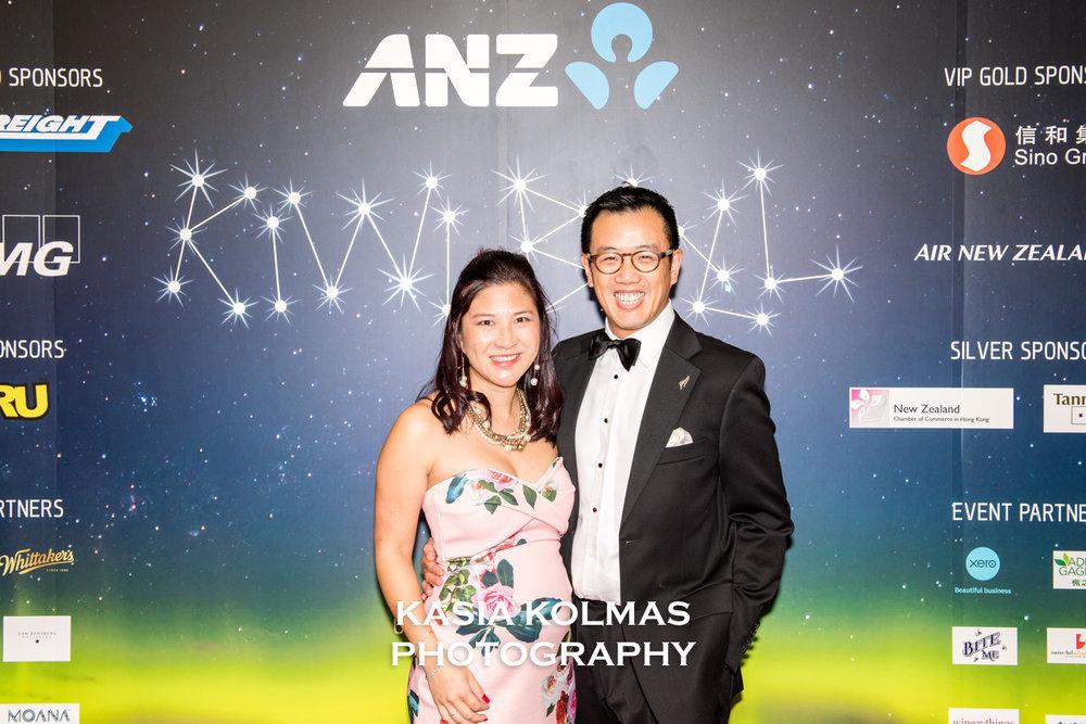 0210 - ANZ Kiwi Ball 2018