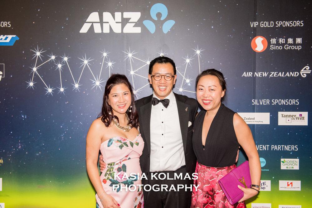 0213 - ANZ Kiwi Ball 2018