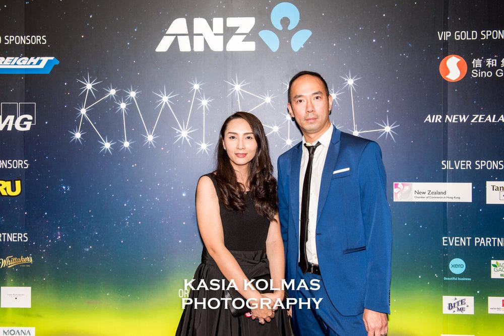 0217 - ANZ Kiwi Ball 2018
