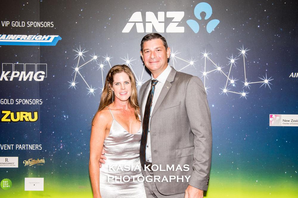 0219 - ANZ Kiwi Ball 2018