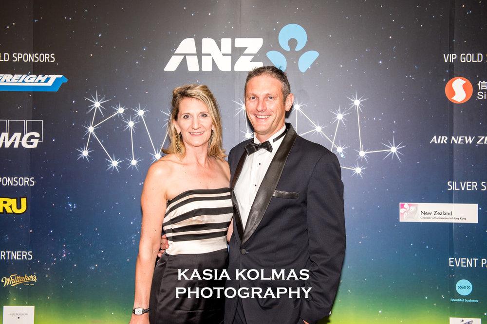 0221 - ANZ Kiwi Ball 2018