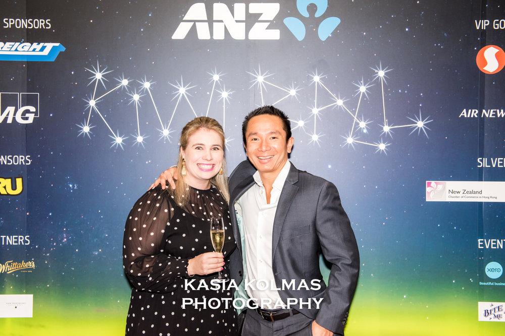 0224 - ANZ Kiwi Ball 2018