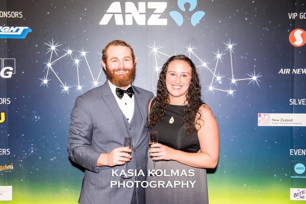 0227 - ANZ Kiwi Ball 2018