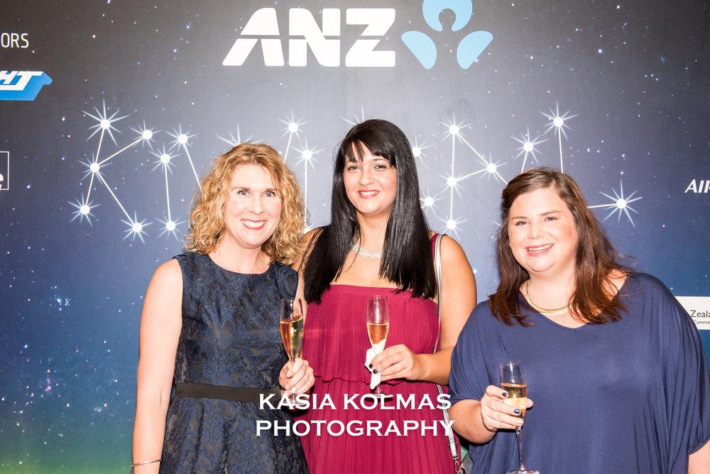 0229 - ANZ Kiwi Ball 2018