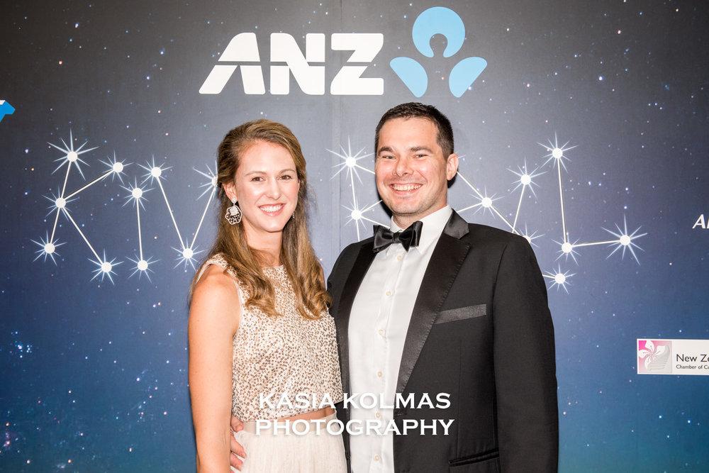 0332 - ANZ Kiwi Ball 2018