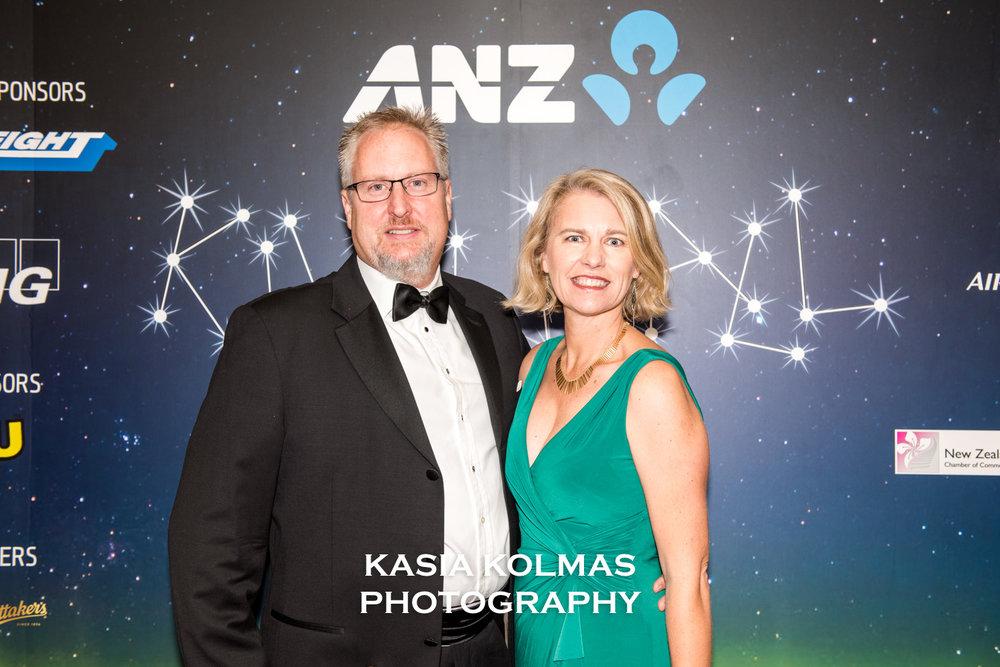 0234 - ANZ Kiwi Ball 2018