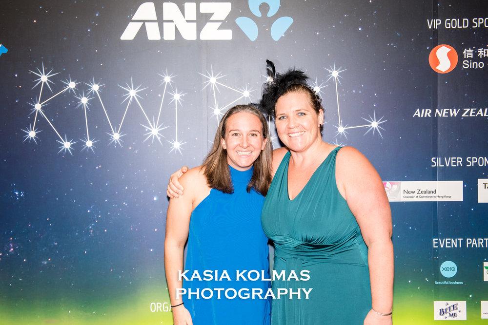 0237 - ANZ Kiwi Ball 2018