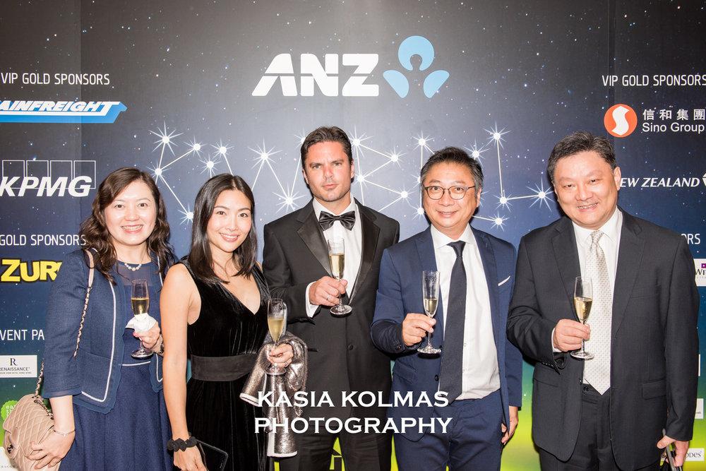 0240 - ANZ Kiwi Ball 2018
