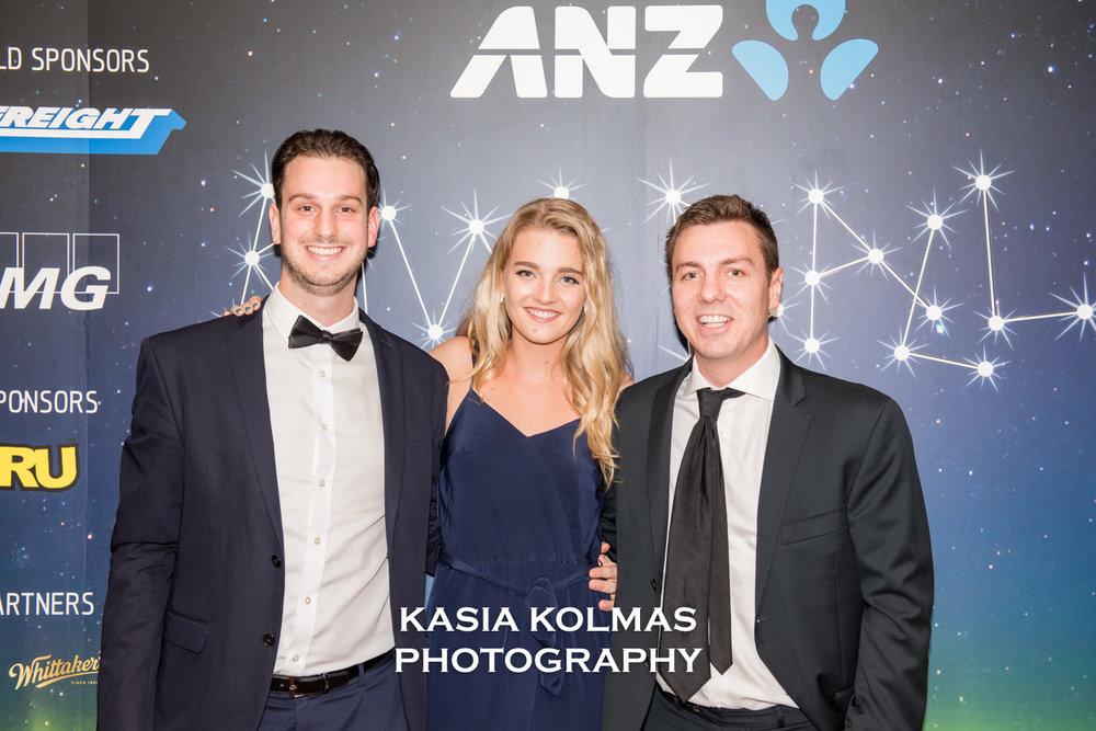 0242 - ANZ Kiwi Ball 2018