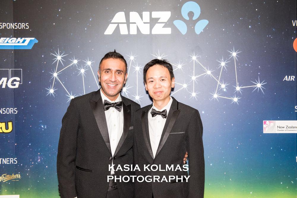 0244 - ANZ Kiwi Ball 2018