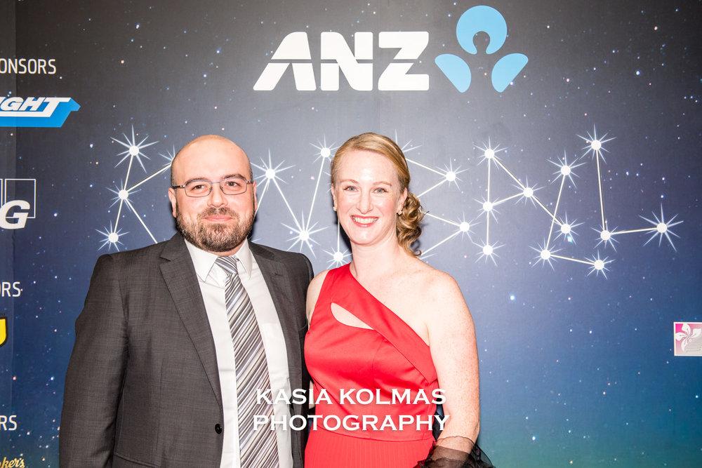 0247 - ANZ Kiwi Ball 2018