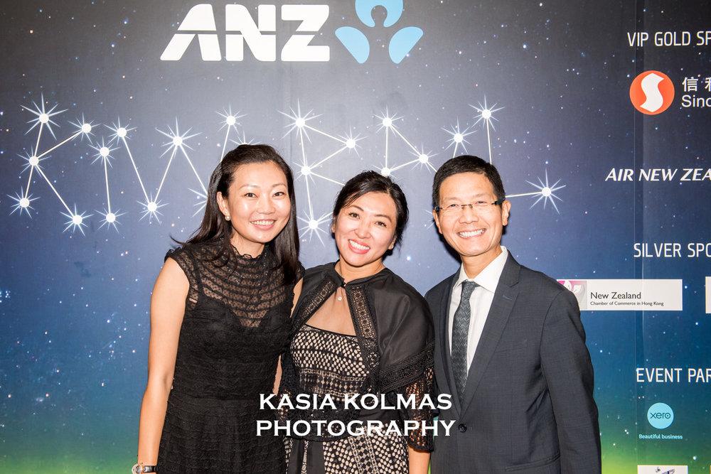 0249 - ANZ Kiwi Ball 2018