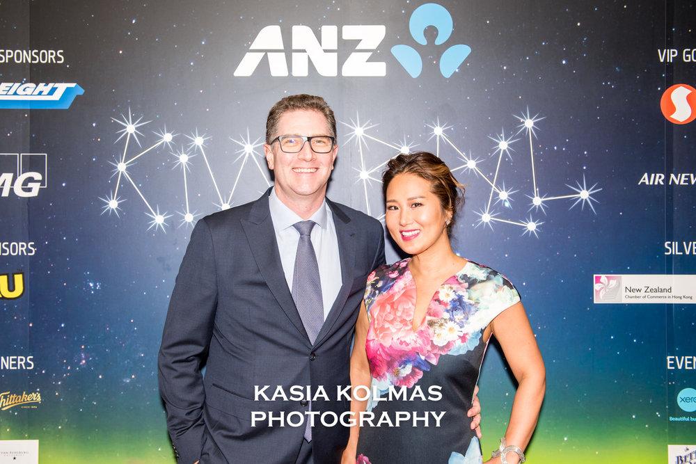 0251 - ANZ Kiwi Ball 2018