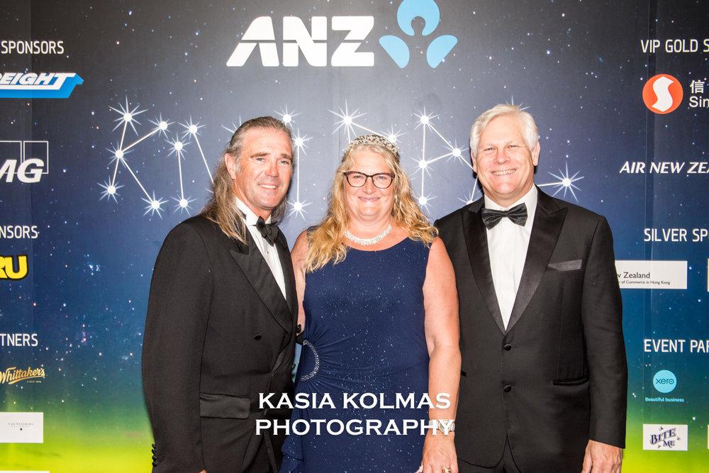 0257 - ANZ Kiwi Ball 2018