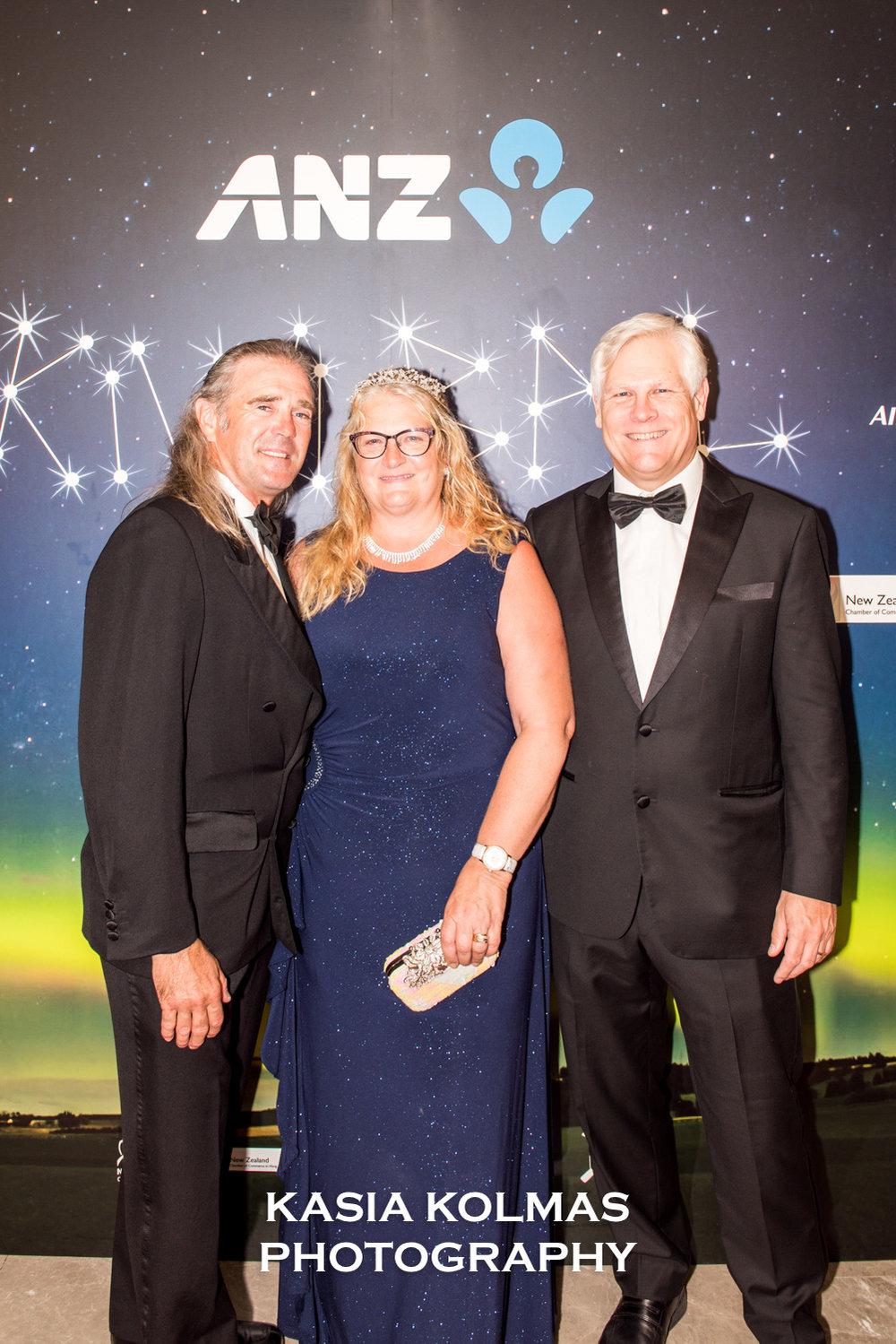 0259 - ANZ Kiwi Ball 2018