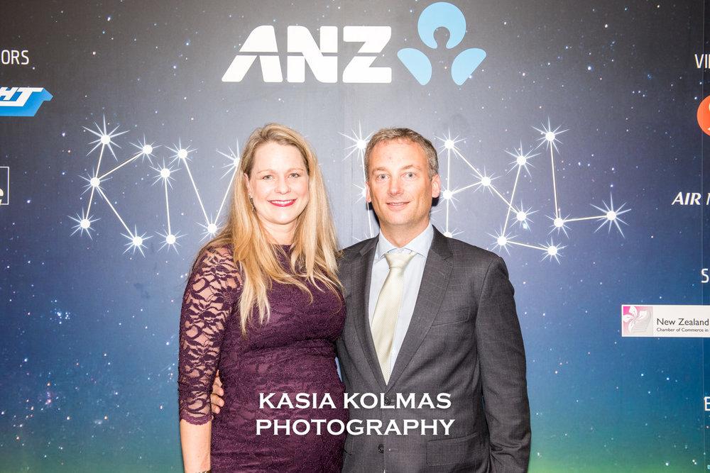 0266 - ANZ Kiwi Ball 2018