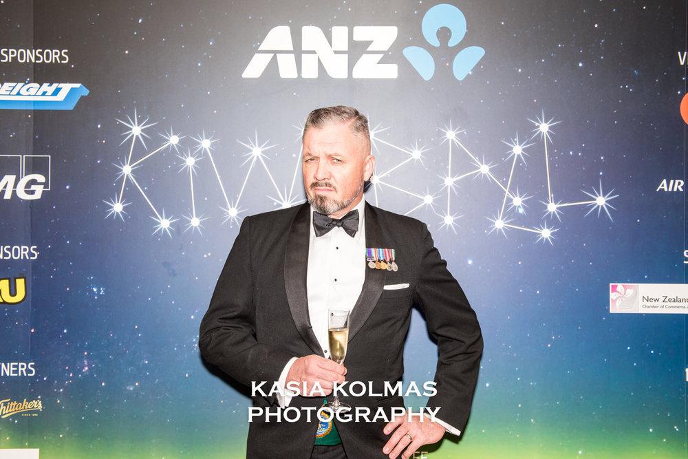 0269 - ANZ Kiwi Ball 2018