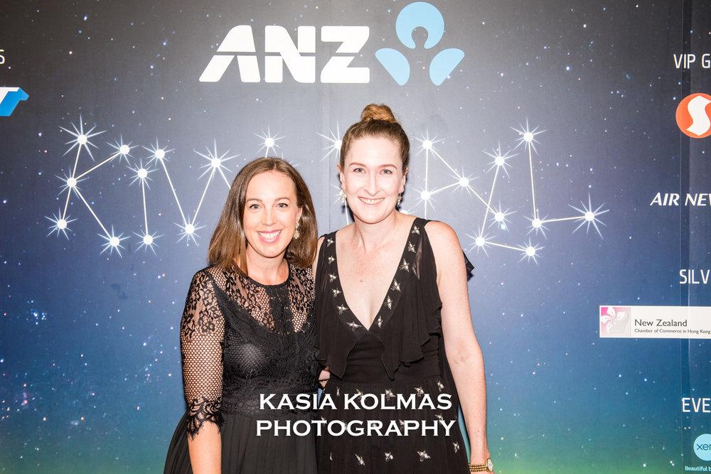 0270 - ANZ Kiwi Ball 2018