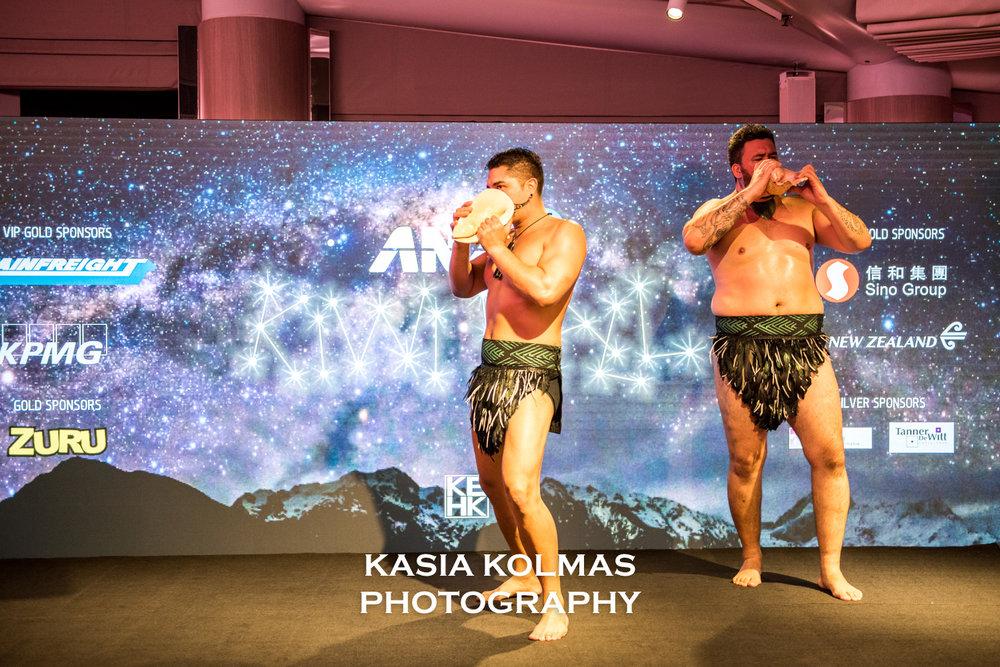 0286 - ANZ Kiwi Ball 2018