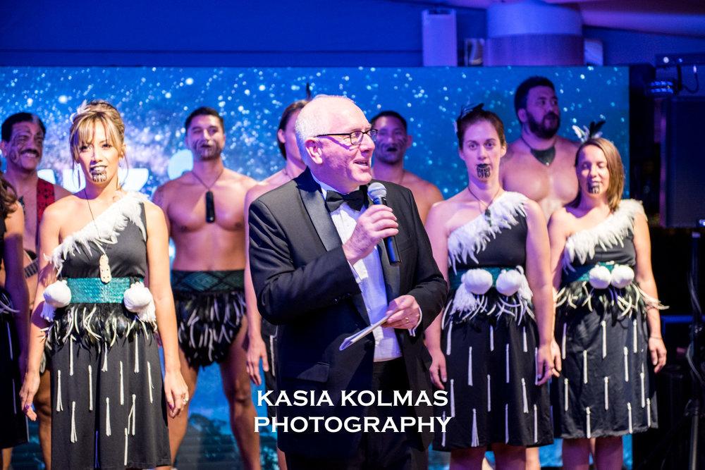 0309 - ANZ Kiwi Ball 2018