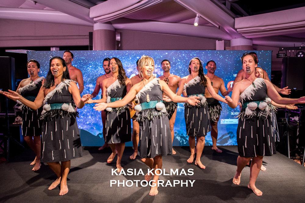0366 - ANZ Kiwi Ball 2018