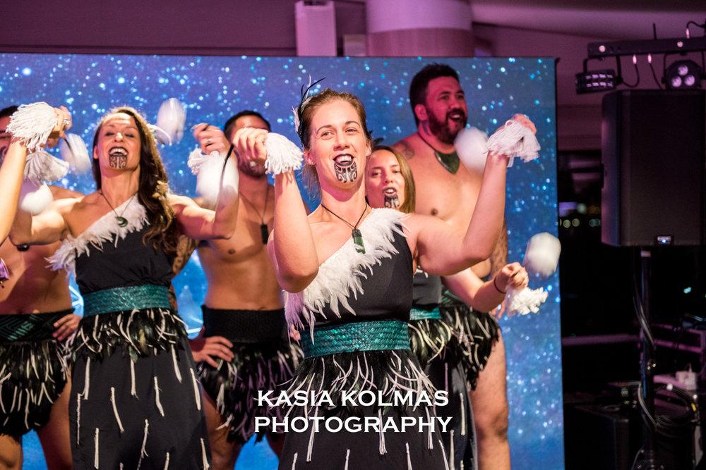 0418 - ANZ Kiwi Ball 2018