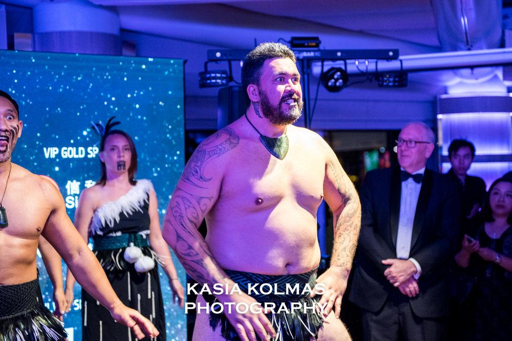 0456 - ANZ Kiwi Ball 2018
