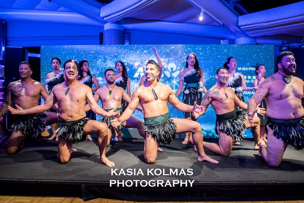 0474 - ANZ Kiwi Ball 2018