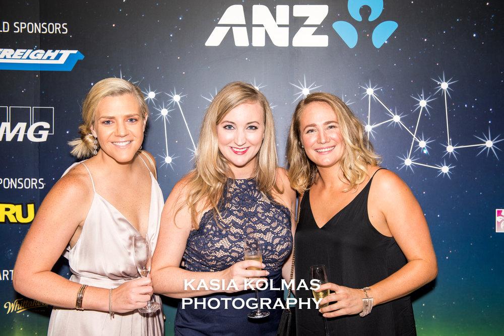 0543 - ANZ Kiwi Ball 2018