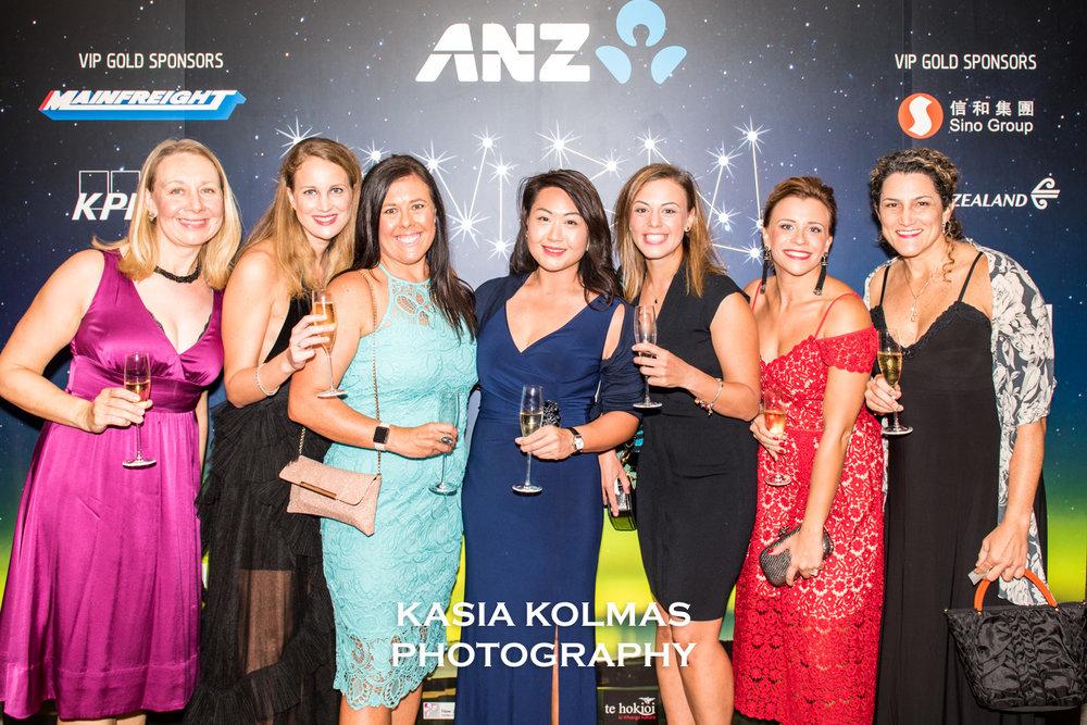 0547 - ANZ Kiwi Ball 2018