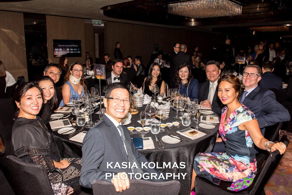 0556 - ANZ Kiwi Ball 2018