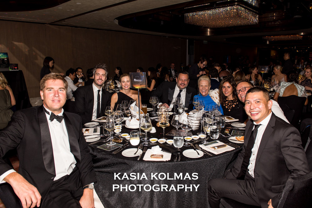 0573 - ANZ Kiwi Ball 2018
