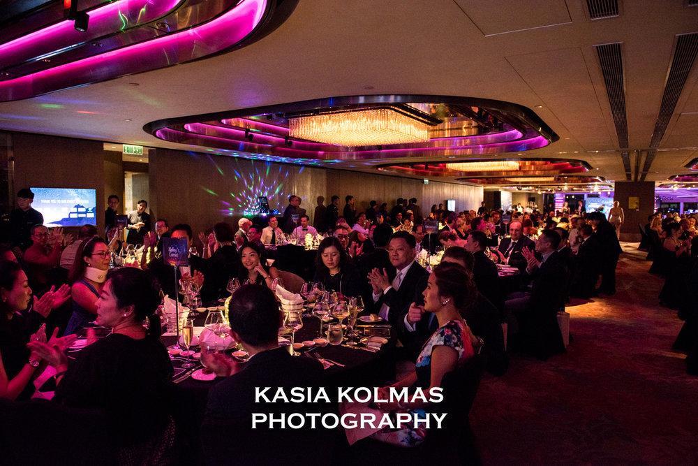 0615 - ANZ Kiwi Ball 2018