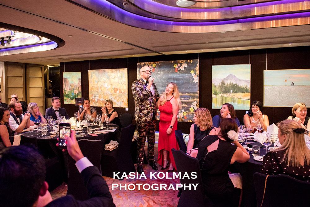 0761 - ANZ Kiwi Ball 2018