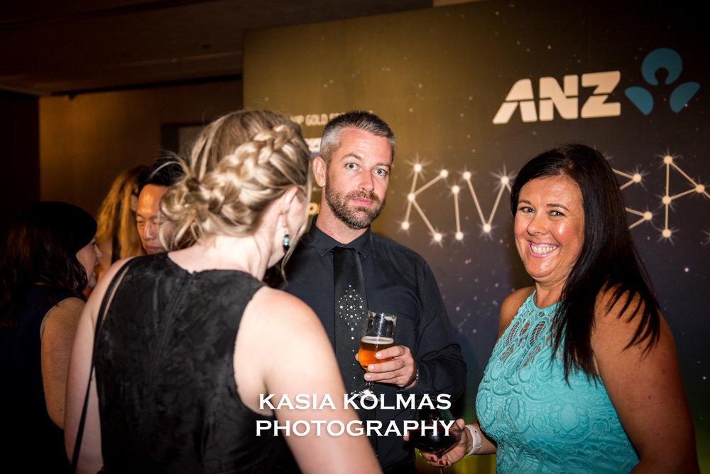 0828 - ANZ Kiwi Ball 2018