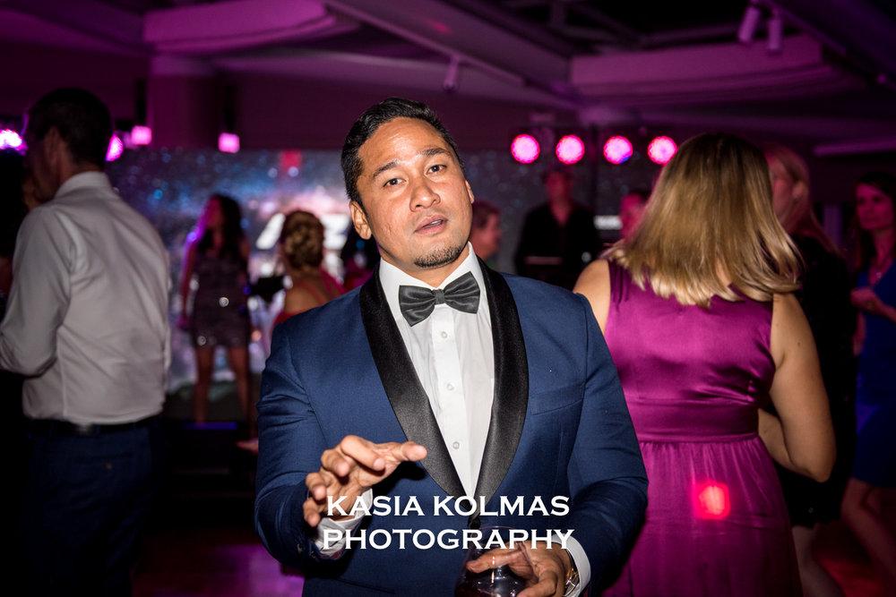 0832 - ANZ Kiwi Ball 2018