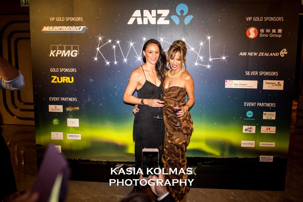 0858 - ANZ Kiwi Ball 2018