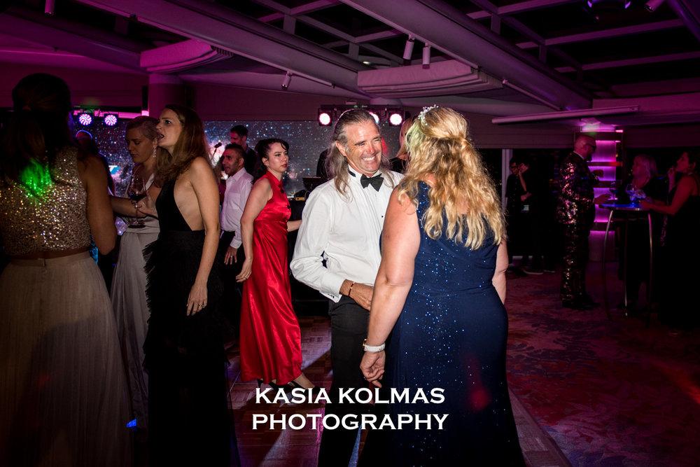 8063 - ANZ Kiwi Ball 2018