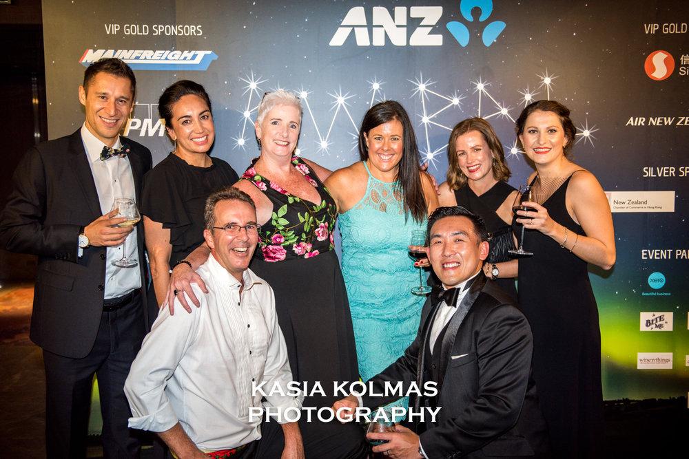 0898 - ANZ Kiwi Ball 2018