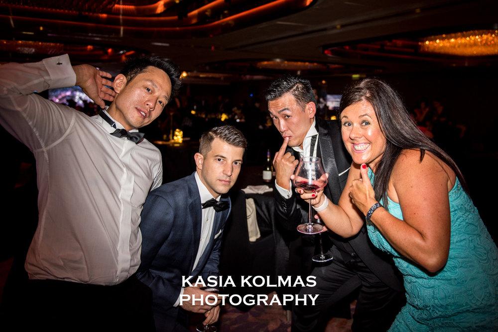 0933 - ANZ Kiwi Ball 2018