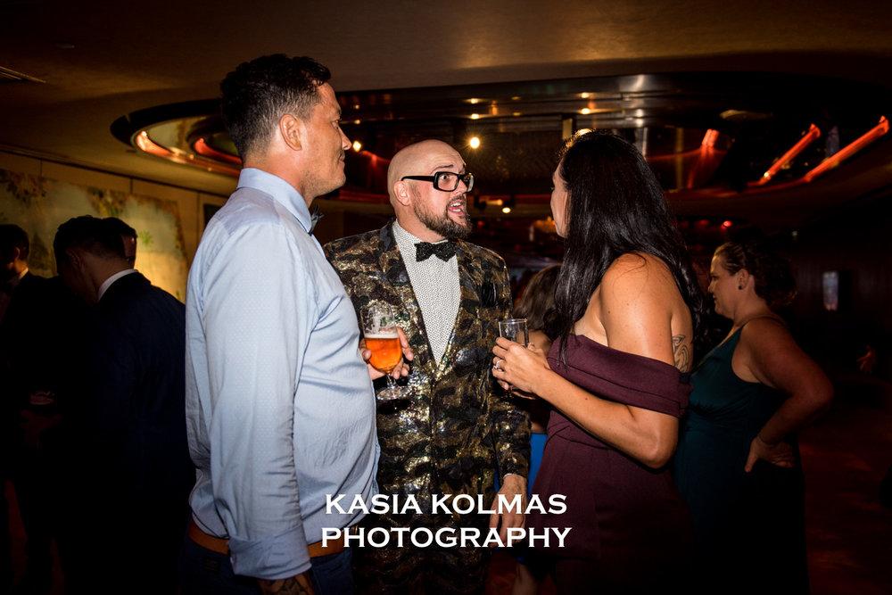 0935 - ANZ Kiwi Ball 2018