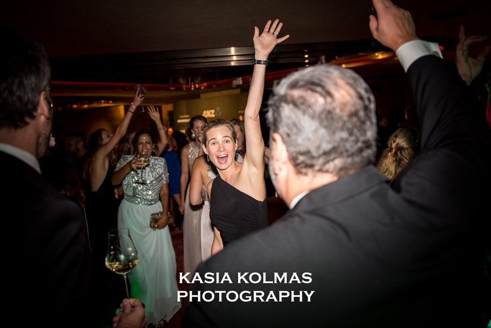 0944 - ANZ Kiwi Ball 2018